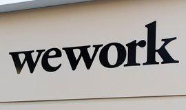 WeWork propustí po celém světě 2400 zaměstnanců. Chce stabilizovat podnikání