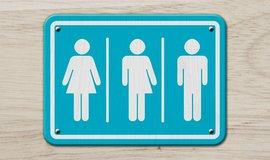 Třetí pohlaví, ilustrační foto