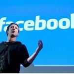 Facebook. Move fast and break things (Buď rychlý a rozbíjej věci). V roce 2014 slogan nahradil Mark Zuckerberg o poznání méně přitažlivým Move fast with stable infra (Buď rychlý na dobré infrastruktuře) ve výsledný zkrácený slogan Move Fast, napsal web Medium.