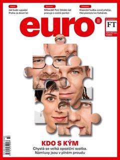Euro 32-33/2020