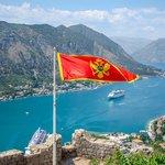 Černá Hora, ilustrační foto