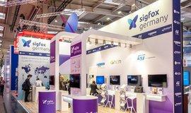 Svět zavádí síť 5G, francouzský manažer nabízí 0G. Prý ušetří peníze i energii