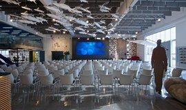 Konference TechoCon