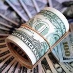 Dolary, ilustrační foto