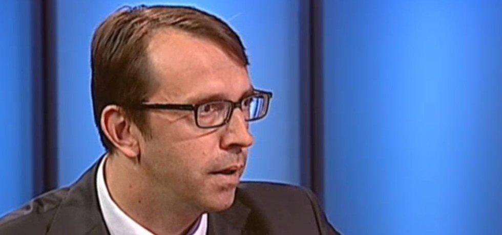 Jiří Herczeg