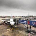 Lima má pouhých pět přímých spojení s Evropou, aerolinky tak mohou kvůli slabé konkurenci šroubovat ceny letenek