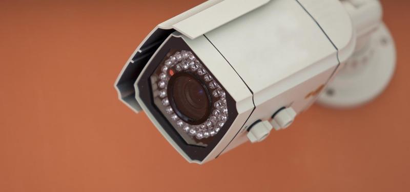 *kamera, bezpečnost, bezpečí, sledování