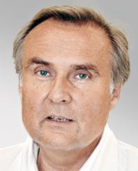 Jiří Hoch