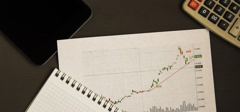 Loni zbankrotovalo nejméně firem za deset let
