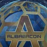 Kryptoměna Alibabacoin