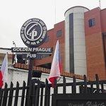 Pivo podle české receptury Golden Prague se v Ekvádoru chytilo a jeho majitelé chtějí expandovat