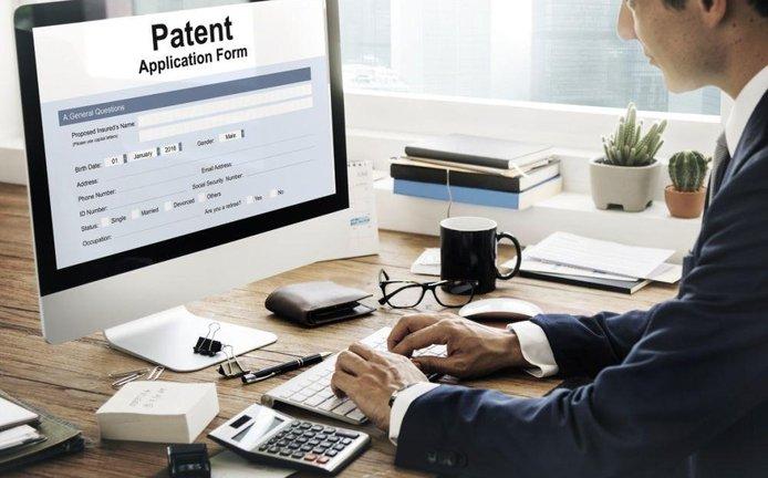 Patentovat lze výrobek, materiál nebo výrobní postup, naopak nelze jeho prostřednictvím chránit například vědecký objev.