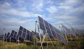 Dvakrát více solárů: vláda počítá s boomem fotovoltaiky