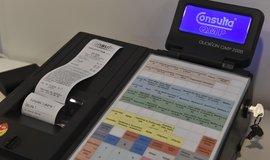 Nový lídr v EET pokladnách: Dotykačka kupuje konkurenční systém Markeeta