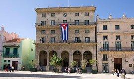 Kubánští dlužníci zaplatili