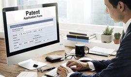 BusinessInfo.cz: Jak na patenty a průmyslové vzory