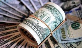 Nůžky se dál rozevírají: dolarovým milionářům patří polovina světa
