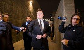 Investiční manažer se opřel do Muska: Nemá žádnou vizi, Tesla je přeceňovaná