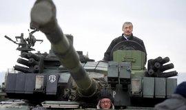Exministr Stropnický, ilustrační foto