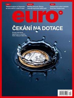 Euro 4/2020