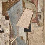 Bývalý spolumajitel těžební společnosti Czech Coal v současnosti buduje v Praze galerii výtvarného umění, kde vystaví svou sbírku. Ve sbírce jsou například: Emil Filla, Max Ernst, Georges Kars.