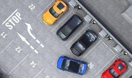 Přeskočí jiskra? O budoucnosti elektromobilů v Česku rozhodnou firemní zákazníci