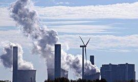 Německo zesílí ochranu klimatu. Balíček nových opatření vyjde na 50 miliard eur