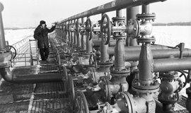 30 let svobody: co předcházelo sametu v sovětském impériu