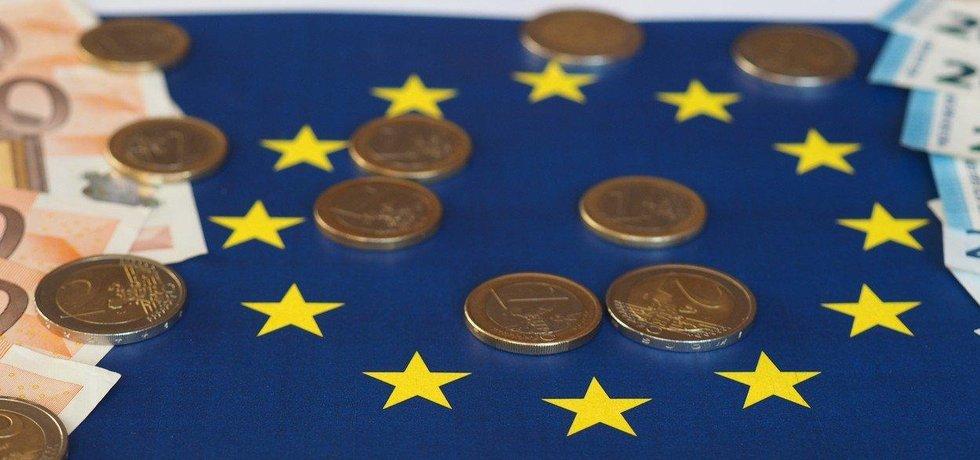 Eura, ilustrační foto
