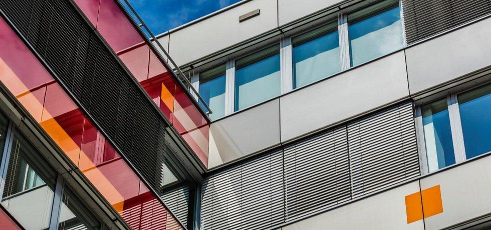 Proč roste obliba investování do nemovitostí přes fondy?
