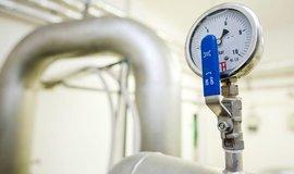 Ceny za vodu letos stoupnou o 3,6 procenta, na vině je inflace
