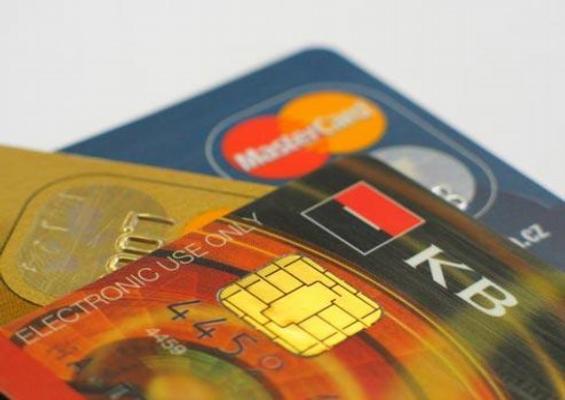 kreditní karta euro sex