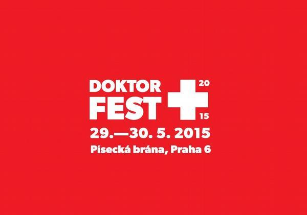 Doktorfest