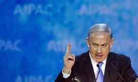 Izraelci letos podruhé volí. Favoritem je Likud a koalice Bílá a modrá