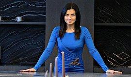 Elena Jakubovič, zakladatelka Y&T Luxury Property Prague Czech Republic