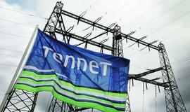Tennet, ilustrační foto