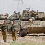 5. Izrael (1,3 miliardy dolarů). Největší vývozce zbraní na Blízkém Východě. Dodává převážně do asijských zemí, nejvíce do Indie, která například zaplatila dvě miliardy dolarů za obranné systémy Barak 8.