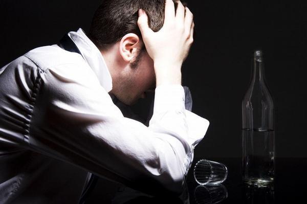 alkoholik, alkoholismus