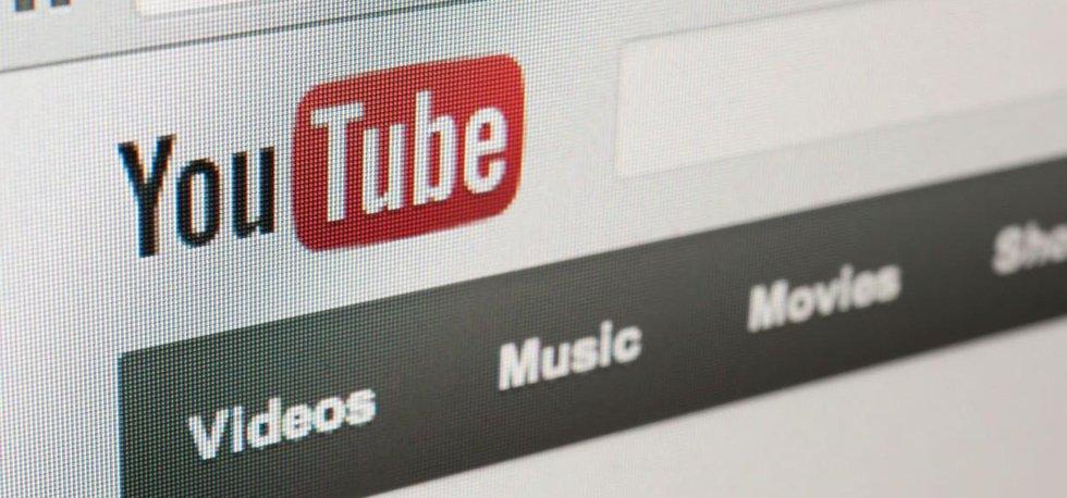 youtube, rusko