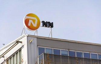 Sídlo skupiny NN v Česku, ilustrační foto