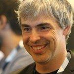 Larry Page (Google) – Spoluzakladatel Googlu a šéf mateřské společnosti Alphabet ročně dostává – stejně jako jeho kolega Sergey Brin – přesně jeden dolar a vydělává na akciích firmy. Hodnotu jeho majetku odhaduje agentura Bloomberg na 52,3 miliardy dolarů.