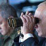 2. Rusko (6,1 miliardy dolarů). Více než třetina vývozu Ruska směřovala v posledních pěti letech do Indie. Mezi dalšími prominentními příjemci jsou Čína a Vietnam. Hodně kritizované jsou dodávky zbraní syrskému režimu a proruským separatistům na anektovaném Krymu.