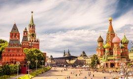 Rusko si své hranice střeží pečlivě, bez platného víza vám bude vstup odepřen