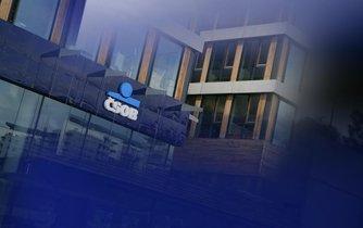 Banka ČSOB, ilustrační foto