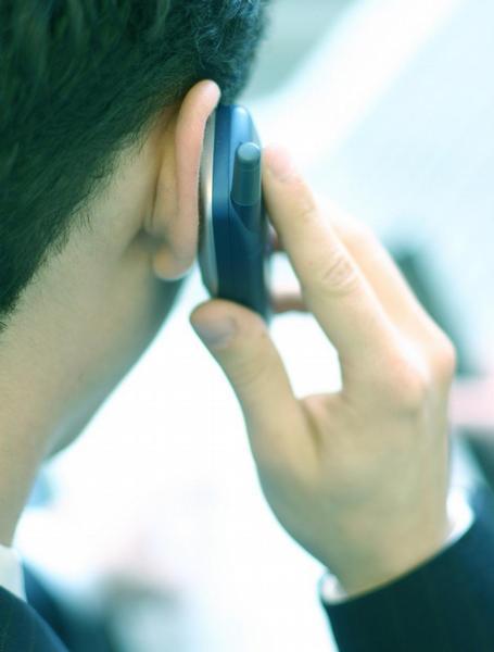 mobil, mobilní telefon