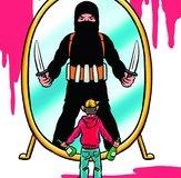 radikalizace islámu nebo islamizace radikálů