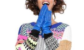 Móda se dnes nakupuje pomocí módního inspirátoru, ilustrační foto