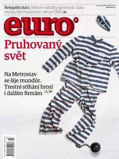 Euro 43/2013