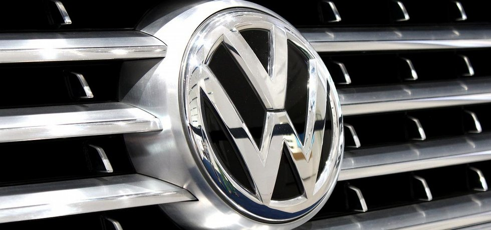 Volkswagen - ilustrační foto (Zdroj: Pixabay)