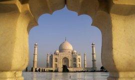 Jak expandovat do Indie? Pomocnou ruku nabízí CzechTrade